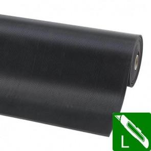 Ribmat 6 mm SBR 100 cm
