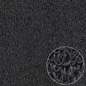 (Actie) Spaghettimat HD 15 mm open rug